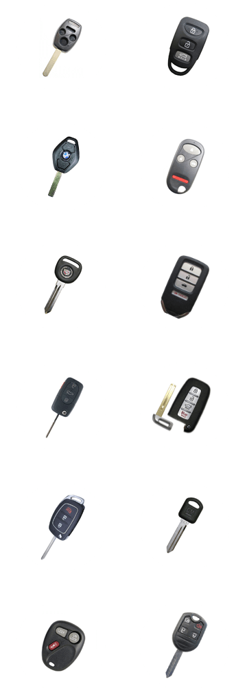 Mobile-Auto-Locksmith-Key
